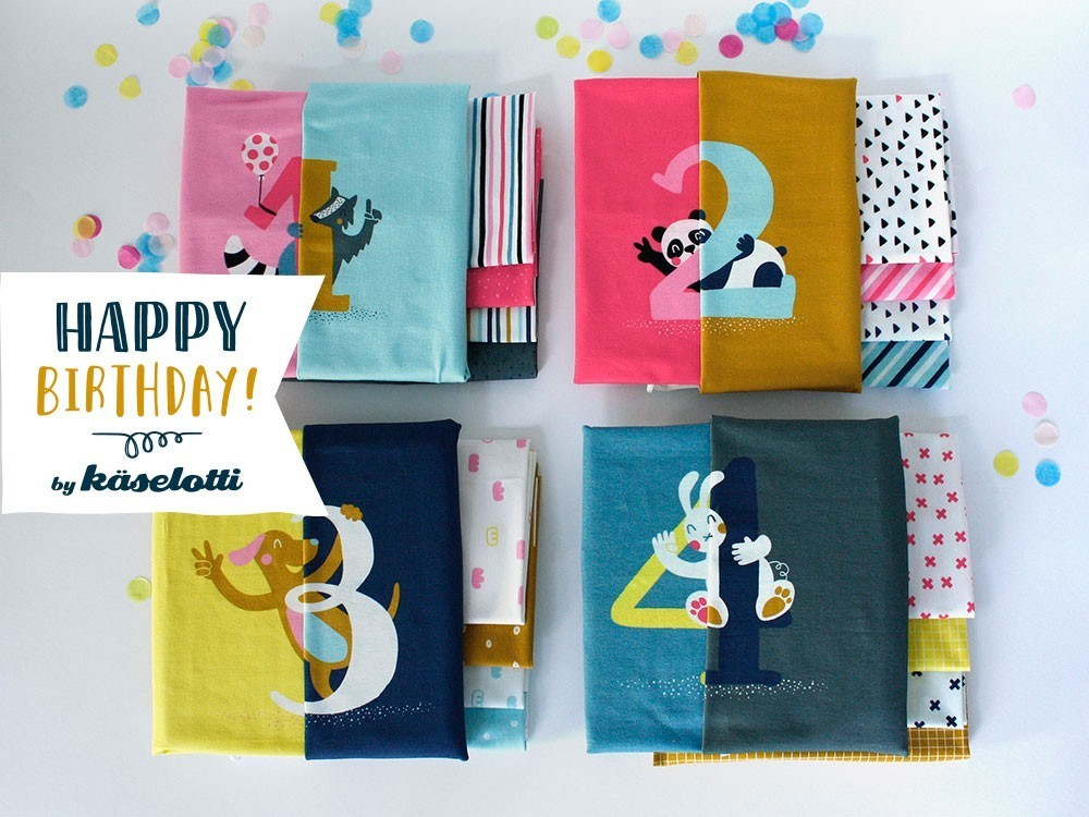 kaeselotti-Happy-Birthday-JM-1234-flatlay_typo